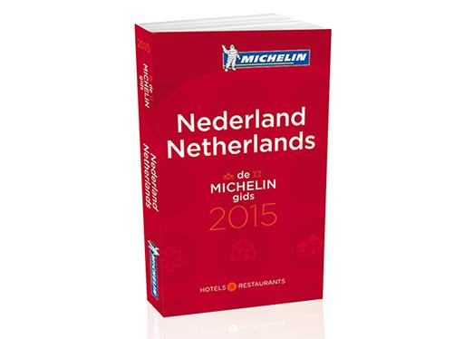 GM_Nederland_2015_3D