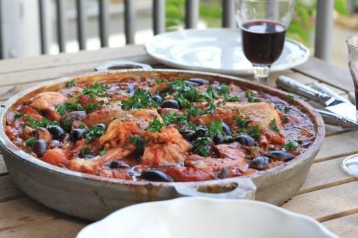 10 minder bekende Italiaanse gerechten die óók de moeite waard zijn