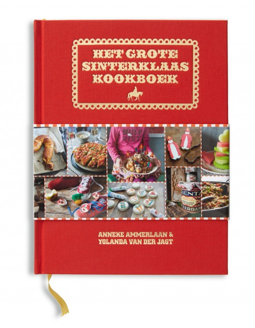 Kookboek-vrijstaand-web