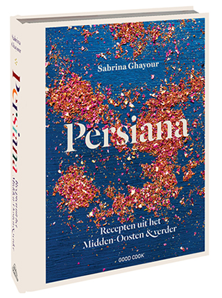 Persiana kookboek0004