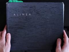 Wauw: thuiskok maakt álle sterrengerechten uit het Alinea kookboek na