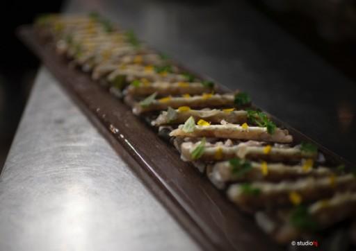 Sterrenchefs koken bij Bo Cinq in Amsterdam0004