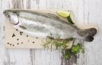 Fishy Friday: hoe fileer je vis?