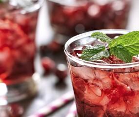 5 alcoholvrije drankjes voor de feestdagen