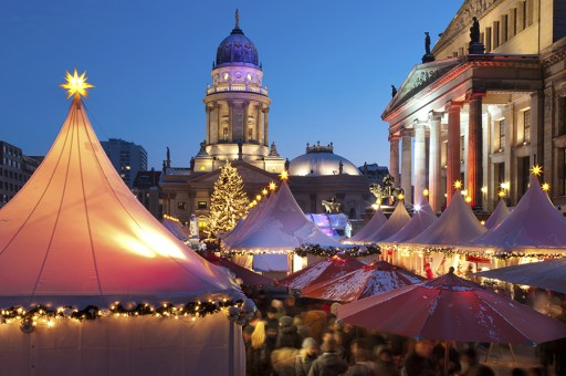 Stock_kerstmarkt_1