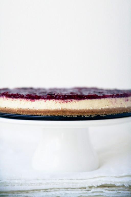 cheesecake2.1