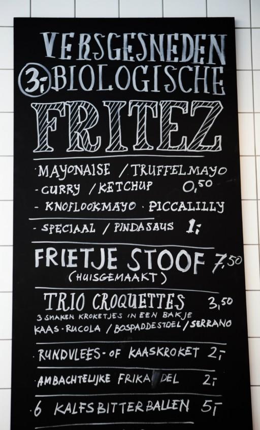friteZlondonloy20-1
