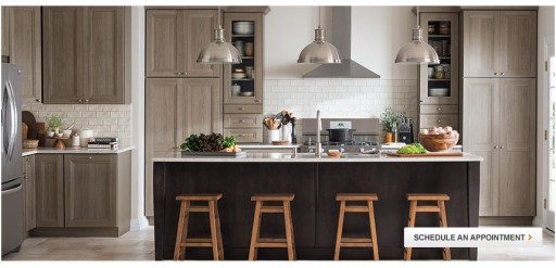 martha-stewart-living-Tipton-Cabinets-Gallery