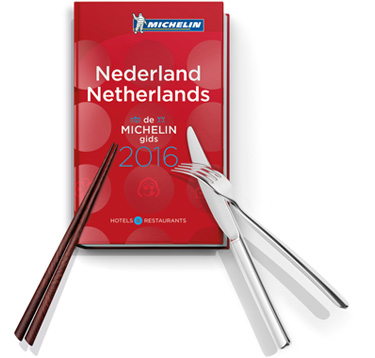 michelin-guide-nl