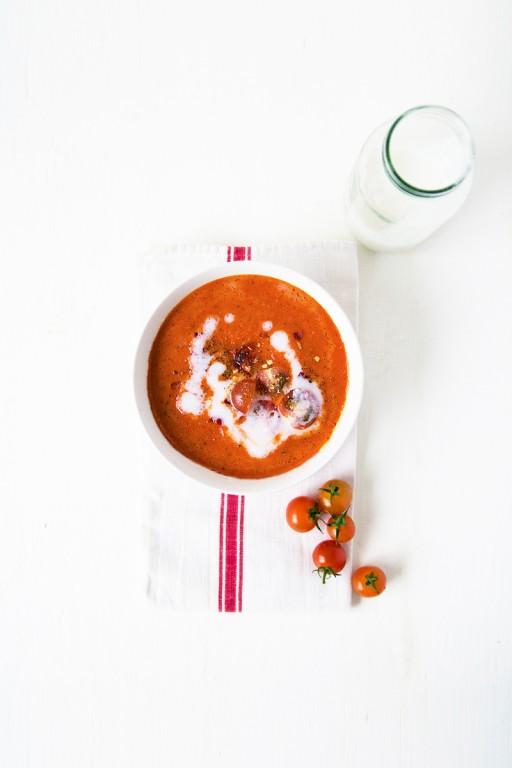 soup5.1