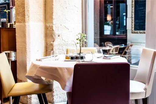 tafel dimanche a paris