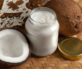 Culy op onderzoek: hoe wordt kokosolie eigenlijk gemaakt?
