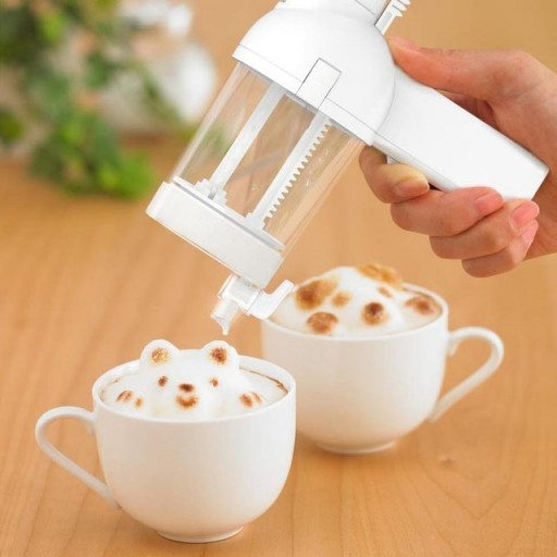 3D-Latte-Art-Maker-01