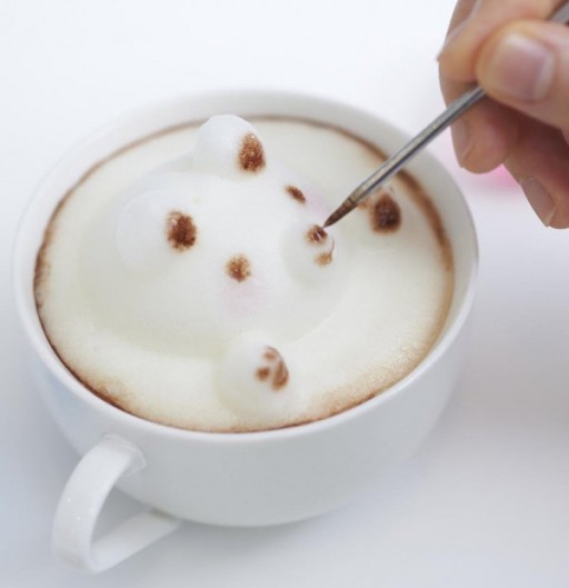 3D-Latte-Art-Maker-02