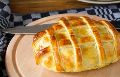 Beef-Wellington-by-Eva-in-the-Kitchen-2-1052x1052-650x420