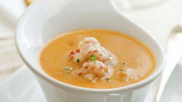 lekkere soepen maken