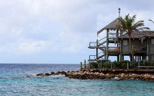 Curacao0001