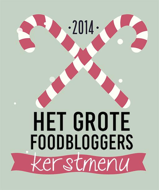 Het-Grote-Foodbloggers-Kerstmenu-Culy