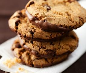 Do's & don'ts bij het invriezen van koekjesdeeg