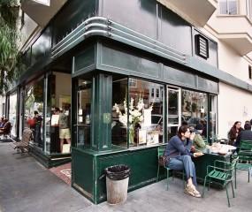 5 culi hotspots in San Francisco die je niet mag missen