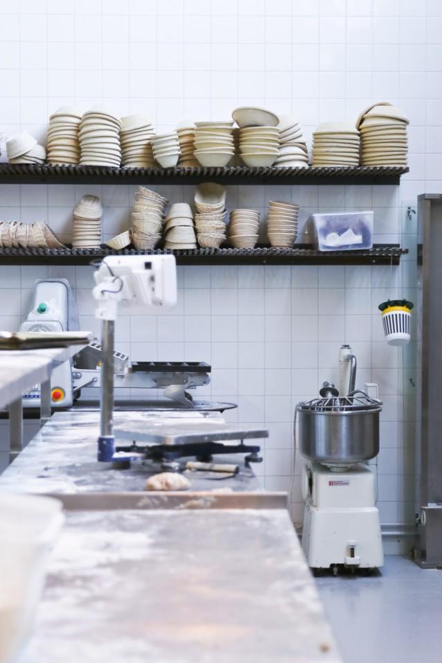 Vinnies Mama Bakery0020