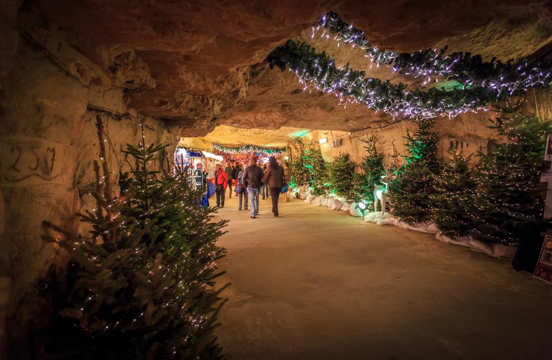 De Mooiste Kerstmarkten Van Europa En Dit Moet Je Er Hebben