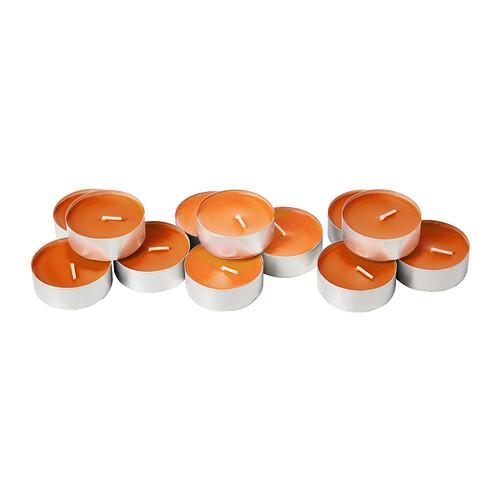 sinnlig-geurkaars-in-metalen-cup__0240588_PE380227_S4