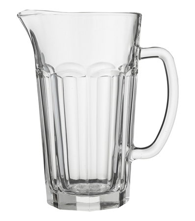 waterkaraf-jura-18-liter-9423600-product_rd-2127797562