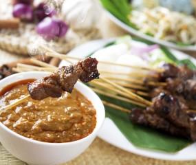 Eten in Kuala Lumpur: de 10 beste culinaire hotspots