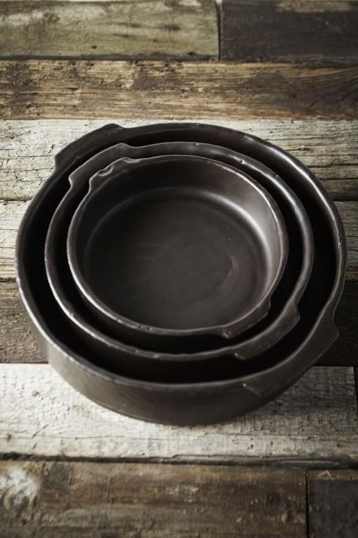 Algemeen - Keramiek Serax ovenschotels_0