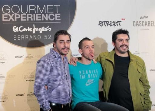 David-Munoz-Roberto-Ruiz-Jordi-Roca