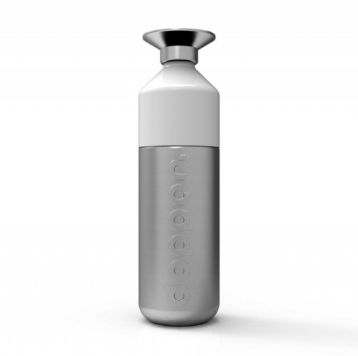 Dopper - Steel 800ml