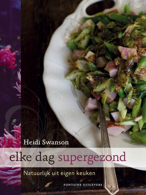 Elke-dag-supergezond_voorplat