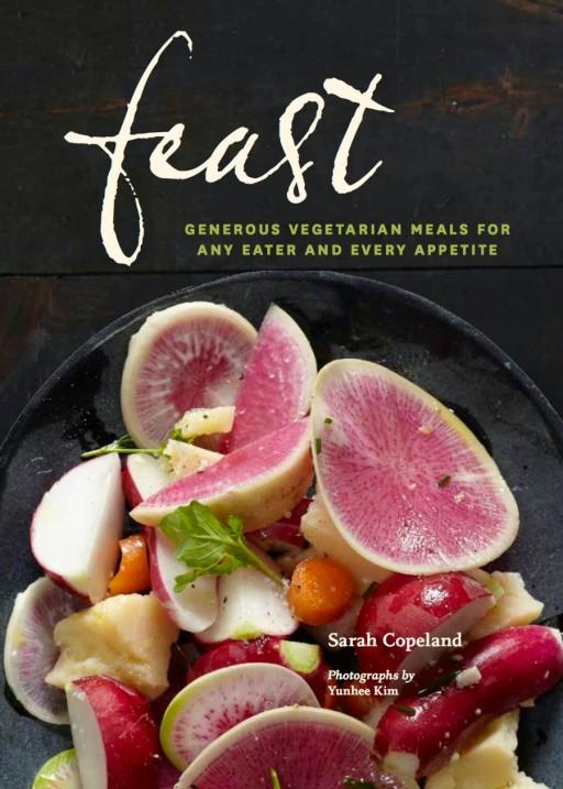 Feast_FrontCVR_Copeland