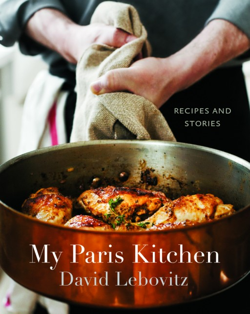 My-Paris-Kitchen-hi-res
