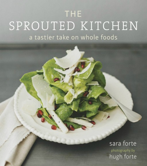 SPROUTED-KITCHEN-COVER-001