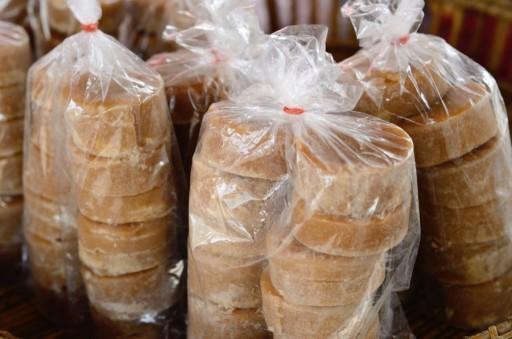 stock suiker palmsuiker