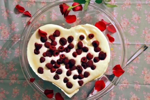 Valentijns-taart-512x342