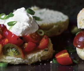 Van succesvol foodblog naar eigen kookboek: dit zijn onze favorieten