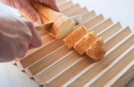 pragma-breadboard