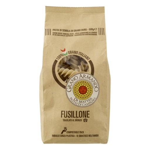 Grano Armando Fusillone