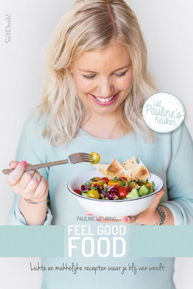 feel-good-food-pauline-weuring