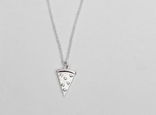 pizzasnl_01_silverpizzanecklace (1)