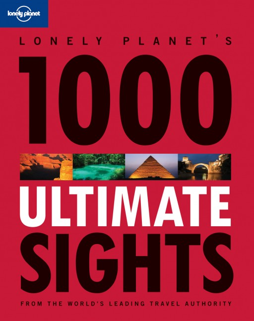 Lonely-Planet-1000-Ultimate-Sights