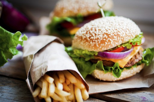 culy-hamburger-maand