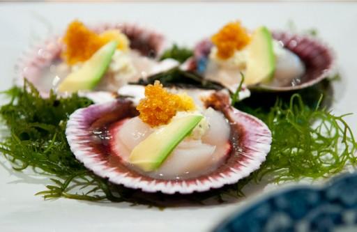 lr-Toshiro_food_Gabriela Hengeveld1