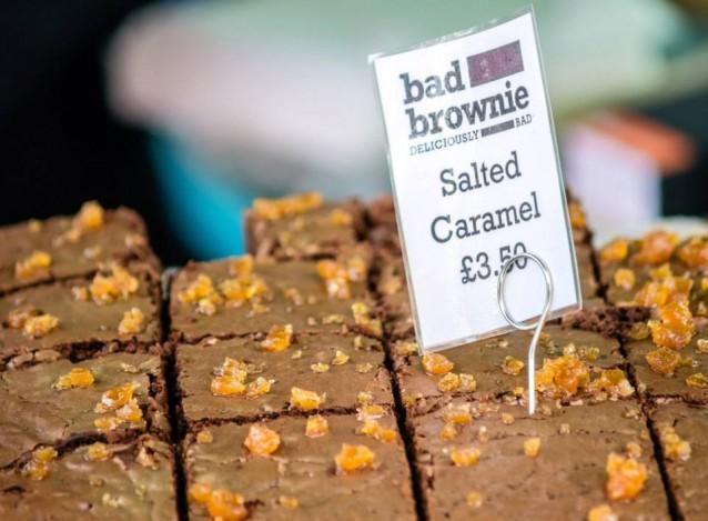 Bad-Brownie5