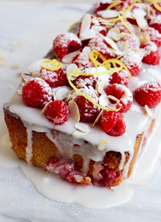 Frambozen-yoghurtcake2