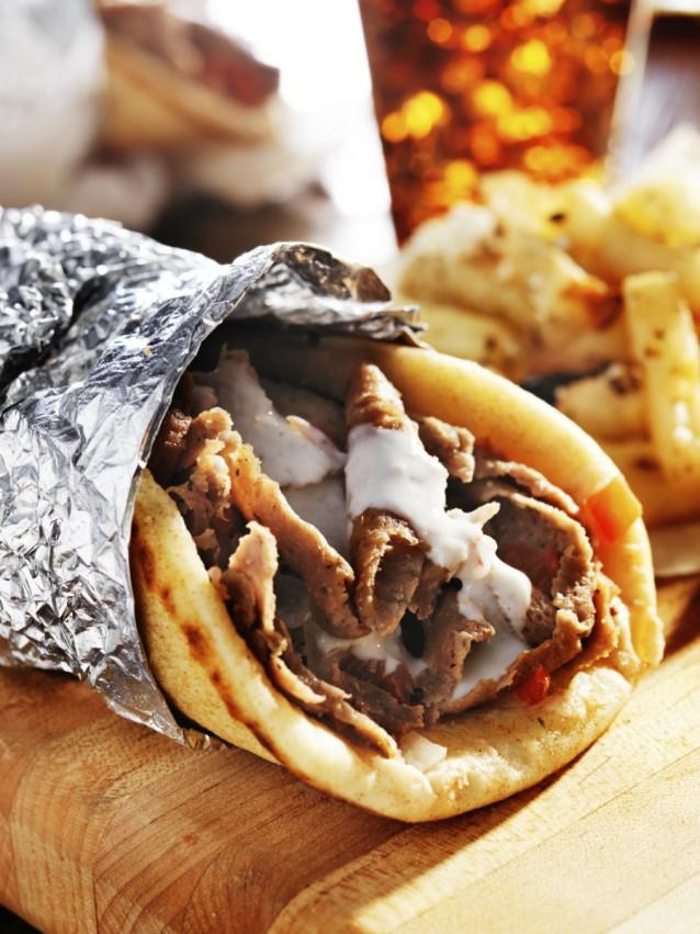 Kebab stock2
