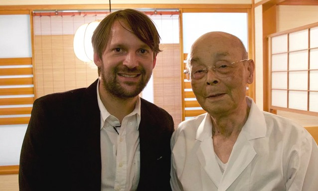 Rene-Redzepi-Jiro-Ono-featured (1)